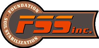 FSS Inc